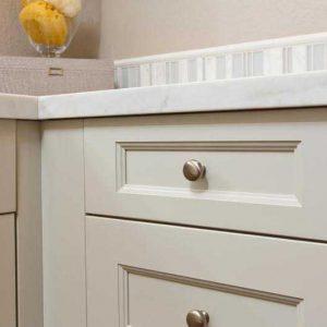 bathrooms - cairnscraft design & remodel